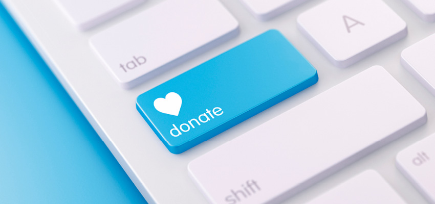 Tax implications on charitable donations | Taxation