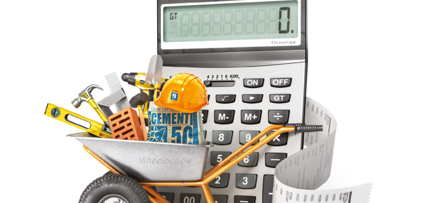 Subcontractors' expense claims | Taxation
